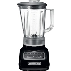 KitchenAid - KitchenAid Klasik Bar Blender, Buz Kırıcılı - 5KSB1565
