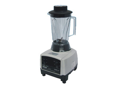 Myco Bar Blender - SJ9662, Beyaz, 1400 Watt